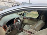 Toyota Ipsum 2009 года за 3 300 000 тг. в Актобе – фото 5
