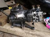 Рулевой Редуктор bmw7 e32 за 10 000 тг. в Шымкент
