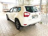 Nissan Terrano 2014 года за 5 000 000 тг. в Шымкент – фото 5