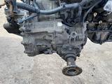 Двигатель привозной 2.0см (QR20DE) в полном навесе из Европы за 300 000 тг. в Алматы – фото 3