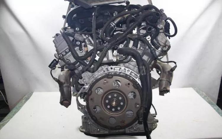 Двигатель лексус gs300 в Алматы