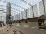 Changan  гсу WCZ400 2020 года за 28 000 000 тг. в Алматы – фото 4