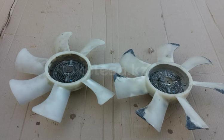 Вентилятор за 1 000 тг. в Актау