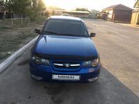 Daewoo Nexia 2013 года за 1 800 000 тг. в Кызылорда