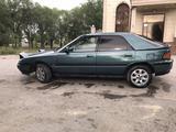 Mazda 323 1994 года за 850 000 тг. в Алматы