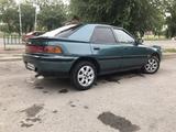 Mazda 323 1994 года за 850 000 тг. в Алматы – фото 3