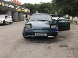 Mazda 323 1994 года за 850 000 тг. в Алматы – фото 5