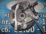 Ступицы передние, задние на LEXUS GS350 GRS191 за 25 000 тг. в Караганда