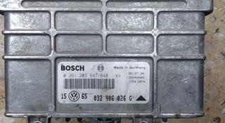 Блок управления двигателем за 20 000 тг. в Караганда