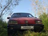 Volkswagen Passat 1989 года за 1 000 000 тг. в Павлодар