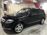 Mercedes-Benz GLK 250 2014 года за 11 500 000 тг. в Алматы – фото 4