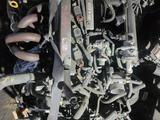 Двигатель 1nz-fe привозной из Японии за 390 000 тг. в Алматы – фото 3