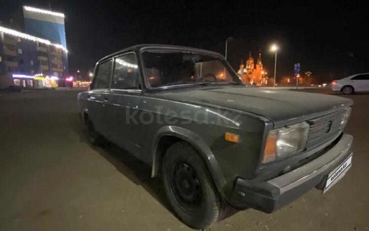 ВАЗ (Lada) 2105 2010 года за 1 200 000 тг. в Актобе