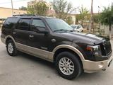 Ford Expedition 2008 года за 8 000 000 тг. в Атырау – фото 2