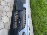 Бампер передний BMW X5 за 140 000 тг. в Алматы – фото 4