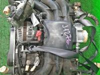 Двигатель SUBARU OUTBACK BPE EZ30DE 2006 за 637 000 тг. в Костанай