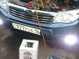 Заправка Авто-кондиционеров. в Талгар – фото 3