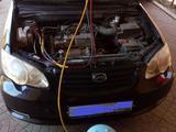 Заправка Авто-кондиционеров. в Талгар – фото 4