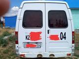 ГАЗ ГАЗель 2006 года за 1 500 000 тг. в Актобе – фото 2