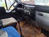 ГАЗ ГАЗель 2006 года за 1 500 000 тг. в Актобе – фото 4
