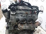 Двигатель М112 2.4 Mercedes из Японии за 300 000 тг. в Нур-Султан (Астана) – фото 3