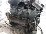 Двигатель М112 2.4 Mercedes из Японии за 300 000 тг. в Нур-Султан (Астана) – фото 4
