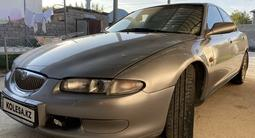 Mazda Xedos 6 1993 года за 700 000 тг. в Шымкент
