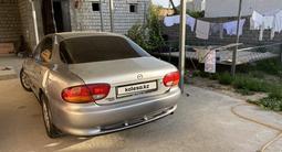 Mazda Xedos 6 1993 года за 700 000 тг. в Шымкент – фото 3