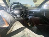 Mazda Xedos 6 1993 года за 700 000 тг. в Шымкент – фото 4