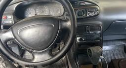 Mazda Xedos 6 1993 года за 700 000 тг. в Шымкент – фото 5