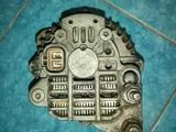 Генератор за 15 000 тг. в Кокшетау – фото 4