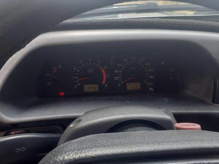 ВАЗ (Lada) 2114 (хэтчбек) 2008 года за 1 150 000 тг. в Алматы – фото 5
