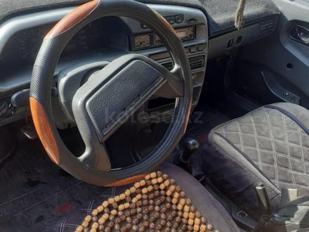 ВАЗ (Lada) 2114 (хэтчбек) 2008 года за 1 150 000 тг. в Алматы – фото 6