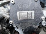 Двигатель за 120 тг. в Алматы – фото 3