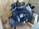 Двигатель Weichai в Алматы – фото 2