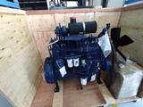 Двигатель Weichai в Алматы – фото 3