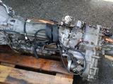 АКПП Коробка передач на ДВС 4М40 v2.8 дизель для Mitsubishi Pajero, v2.8 в Алматы – фото 3