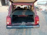 ВАЗ (Lada) 2104 1995 года за 1 000 000 тг. в Актау – фото 4