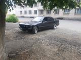 BMW 540 1992 года за 2 000 000 тг. в Талдыкорган – фото 4