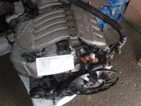 Двигатель AZX объем 2.3 на passat b5 за 150 000 тг. в Кокшетау