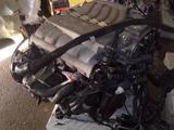 Двигатель AZX объем 2.3 на passat b5 за 150 000 тг. в Кокшетау – фото 3