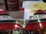 Задние фонари w221 Мерседес за 70 000 тг. в Тараз