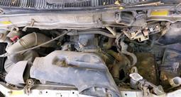 Двигатель 1 Kz за 600 000 тг. в Алматы – фото 3