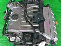 Двигатель VOLKSWAGEN PASSAT 3C AXZ 2006 за 247 489 тг. в Караганда