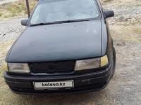 Opel Vectra 1994 года за 700 000 тг. в Шымкент