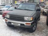 Toyota 4Runner 1998 года за 4 500 000 тг. в Нур-Султан (Астана)