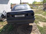 Audi 80 1988 года за 111 111 тг. в Уральск