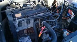 Двигатель в Кокшетау