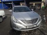 Hyundai Sonata 2010 года за 4 400 000 тг. в Алматы