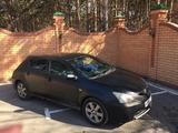 Toyota Will 2001 года за 2 000 000 тг. в Петропавловск